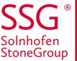 SSG Solnhofen Logo